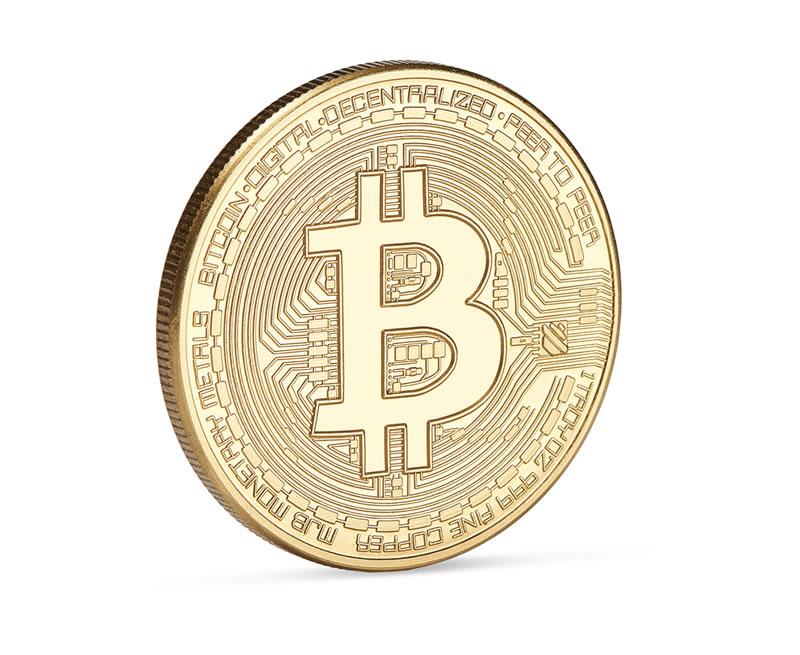 Achain Coin