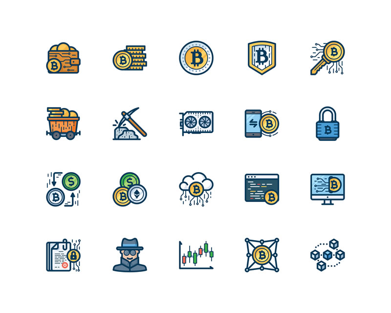 Noir (NOR), Digital currency that offers anonymity in transactions, is minable and can be staked.