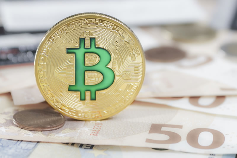 RightBTC a Crypto-to-Crypto Trading Platform