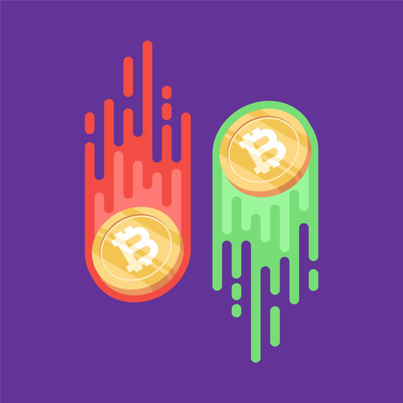 Pundi X is one of youngest cryptos in the market (March 2018). It is a…