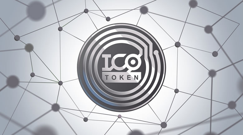 Indodax is a very famous and successful Crypto exchange from Indonesia, there…