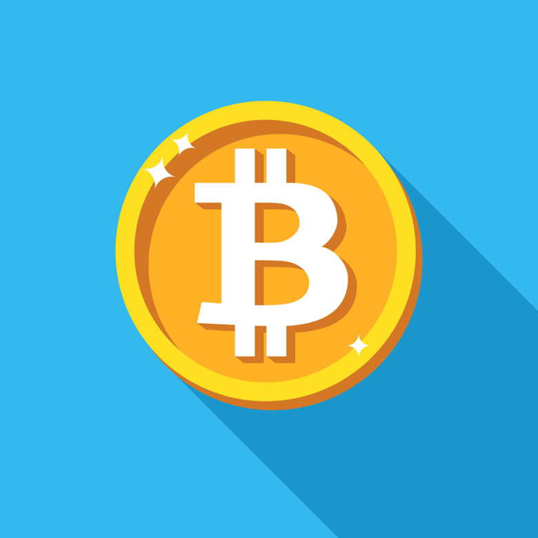 CryptoSlots: Accepting More than BTC to Play and Bet