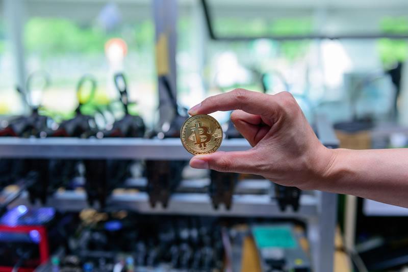 Reddcoin: bringing blockchain technology closer to social media