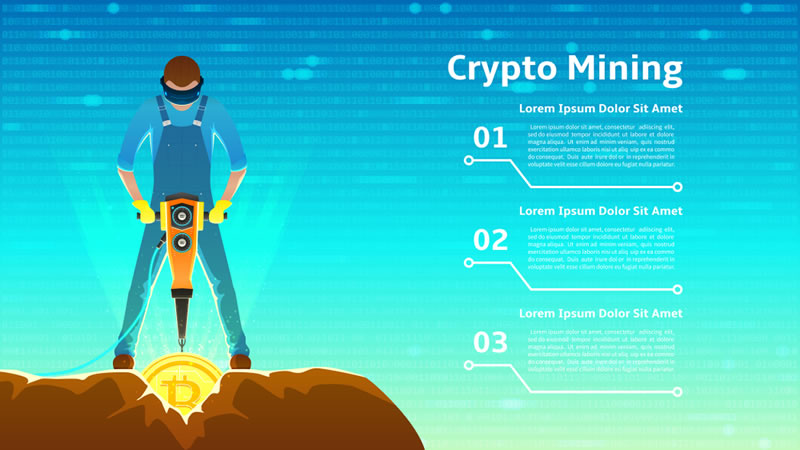 Cortex is an AI platform that is decentralized and built on a new public…