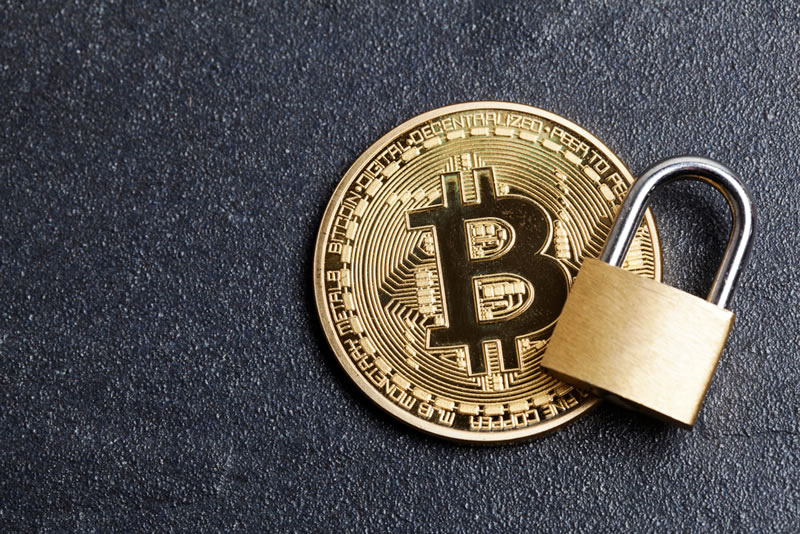Why Trust Wallet?