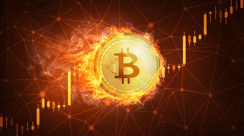 The issue with small exchanges is that the number of sell orders could be very…