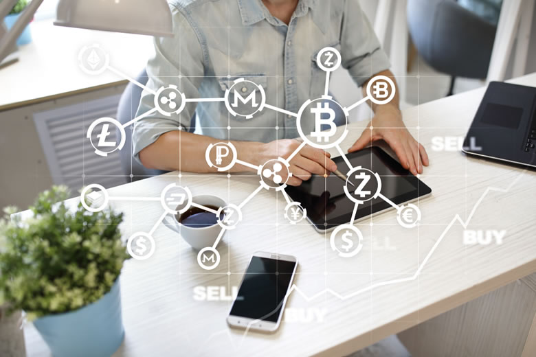 An essential project to decentralize the financial world