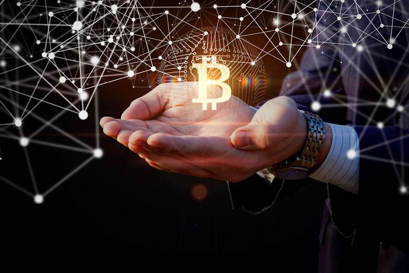 Bilaxy Token (BIA), digital currency operating from the Bilaxy exchange platform.