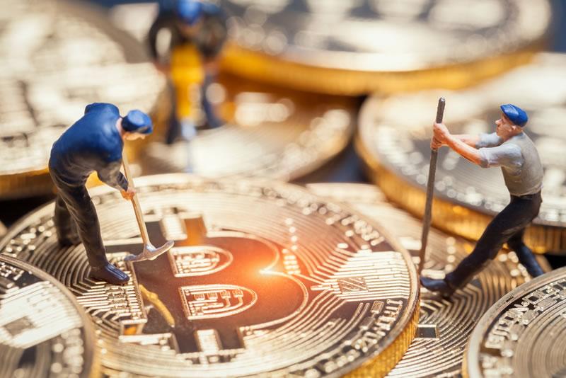 Cream Finance: a multi-functional ecosystem