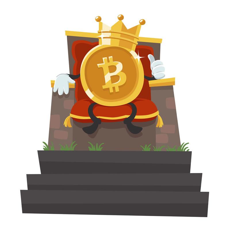 Ethereum History