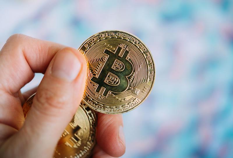 Coinbase training