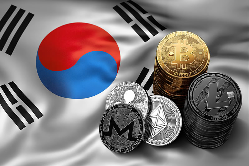 The native bibox exchange token, The token has several advantages