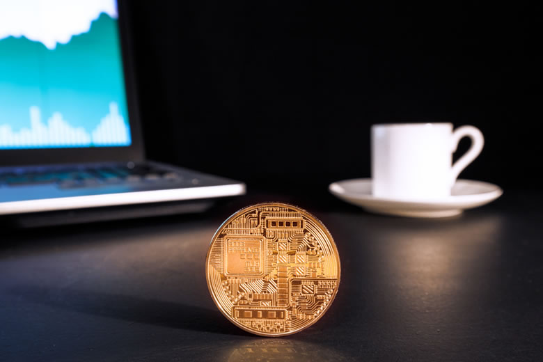 Currently, Bitcoin electronic coins are quite familiar to many people, the…
