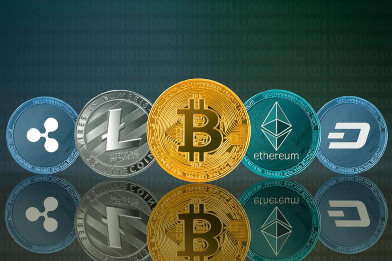 Bittrex,best platform of exchange.