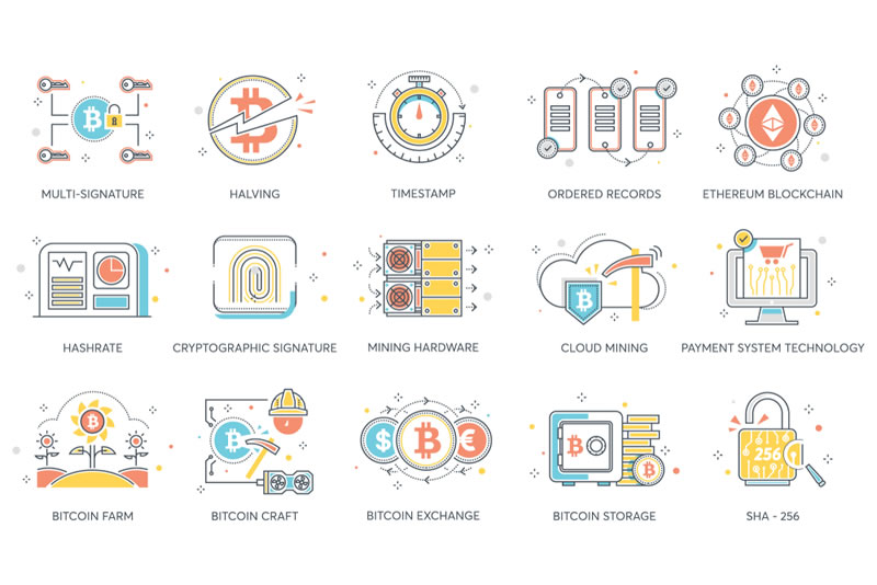 We can define the Syscoin project as something as a multi-comprehensive…