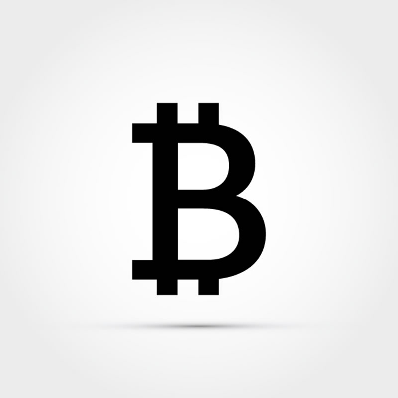 COINBASE PRO CRYPTO-CURRENCY EXCHANGE