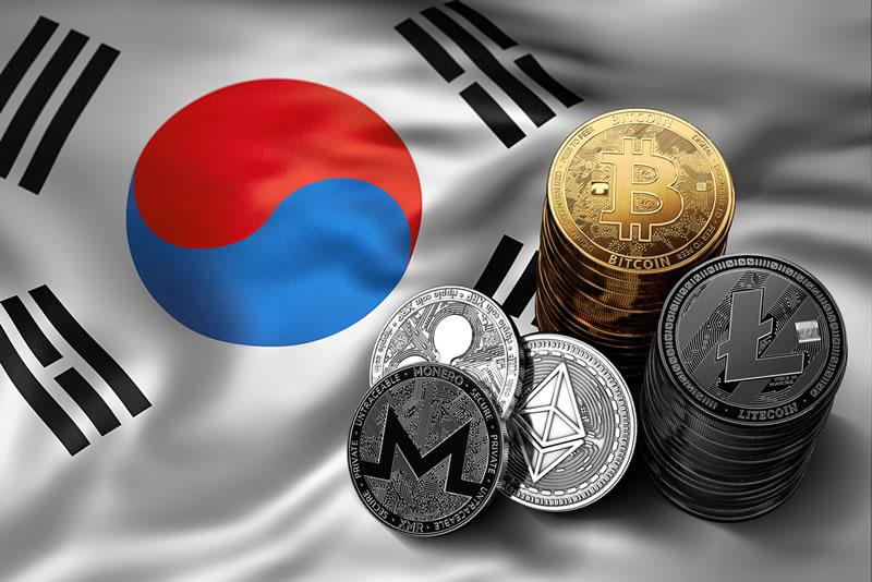 Amo i bitcoin
